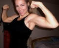 Jennifer Franklin Arm Flex